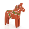wholesale toy horse