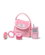 toy purse set