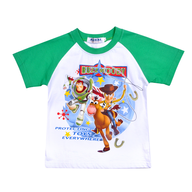 toy story tshirt