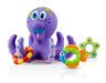 wholesale liquidation toys rubber