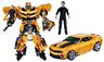 bulk transformers bumblebee