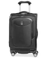 travelpro carry on