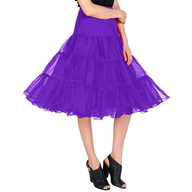 wholesale discount tutu skirt
