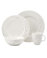 twirl chinaware