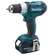 wholesale discount ultra steel power drill