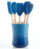 utensil set