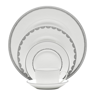 vera wang china set