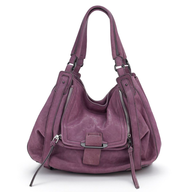 wholesale discount violet kooba purse