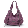 wholesale liquidation violet kooba purse