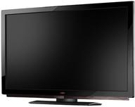 vizio plasma tv