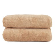 warm sand towels