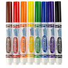 wholesale discount washable markers