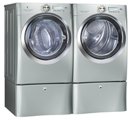 clearance washer and dryer