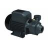 wholesale liquidation water pump