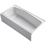 wholesale white bathtub