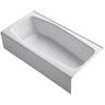 wholesale discount white bathtub