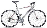 wholesale white bike