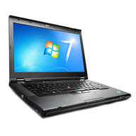 windows 7 laptops in bulk