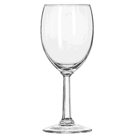 wholesale discount wine glass