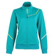 womens aqua sport jacket