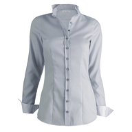 womens blouse pallets