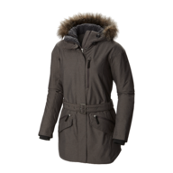 womens colombia carson coat liquidators