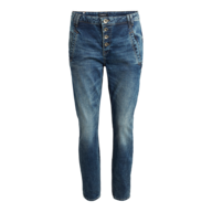wholesale womens jeans
