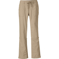 womens pants beige
