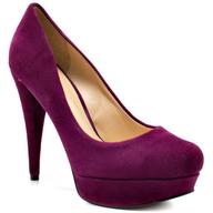 womens pink heels