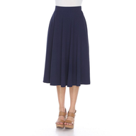 wholesale womens skirt