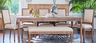 wholesale discount world market dining room