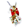 wholesale discount xmas ornaments