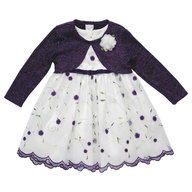 youngland dress kids