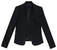 wholesale discount zara black jacket